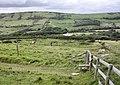Tyneham Farm - geograph.org.uk - 1521815.jpg