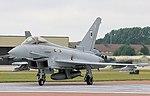 Typhoon - RIAT 2007 (2347637465).jpg
