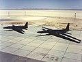 U-2, U-2R (2184203368).jpg