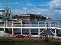 U-bootbunkers van Saint-Nazaire.jpg