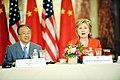 U.S.-China Strategic and Economic Dialogue (3767084375).jpg