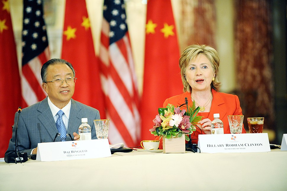 U.S.-China Strategic and Economic Dialogue (3767084375).jpg