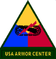 U.S. ARMY ARMOR CENTER SSI.png