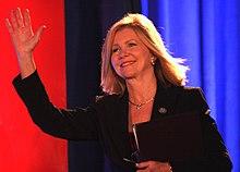 College Hookup Gay Republicans Politicians Nicknames For Elizabeth