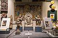 UBC Museum of Anthropology Multiversity Galleries 22.jpg