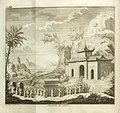 UB Maastricht - Salmon 1736 - funerailles des Chinois.jpg
