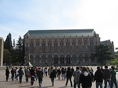 UDub Red Square Suzzallo Library.jpg