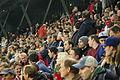 UEFA Euro League FC Salzburg vs FC Basel 13.JPG