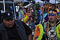 UIATF Pow Wow 2009 - Secret Cooley 02.jpg