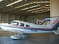 UNSW aircraft.jpg