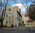 UP im. KEN - ul. Mazowiecka 43 Kraków.jpg