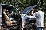 USAID Measuring Impact Conservation Enterprise Retrospective (Guatemala; Rainforest Alliance) (40304412411).jpg