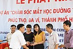 USAID Supports School-based Eye Care in Phuc Tho, Hanoi (30274949255).jpg