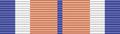 USA - AL Veteran Service.png