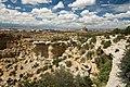 USA 10462 Somewhere in Utah Luca Galuzzi 2007.jpg