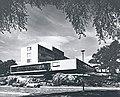 USA ambassad 1955.jpg