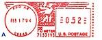 USA meter stamp AR-FPO4A.jpg