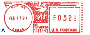 USA meter stamp AR-FPO4A.jpg