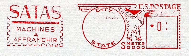 File:USA meter stamp ESY-CF1.jpg