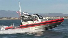USCG 29-foot Response Boat-Small -a.jpg