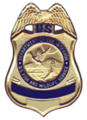 USFWS Badge.png