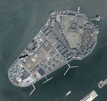 USGS Governors Island.png