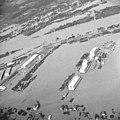 USIS - Donauhochwasser in Linz 1954 2.jpg