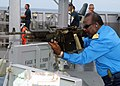 USN-RMN 2009 (070709-N-0120A-041).jpg