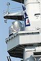 USS Alabama - Mobile, AL - Flickr - hyku (192).jpg