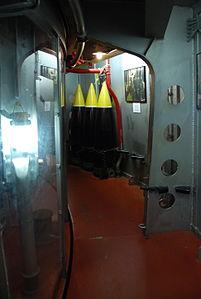 USS Alabama - Mobile, AL - Flickr - hyku (98).jpg