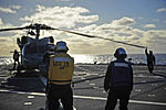 USS Blue Ridge operations 150714-N-TV402-050.jpg