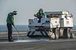 USS Carl Vinson supports Operation Inherent Resolve 141119-N-TP834-038.jpg