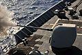 USS Chosin live-fire 130923-N-WT787-003.jpg