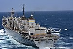 USS Dwight D. Eisenhower Deployment 160930-N-IE397-357.jpg
