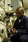 USS ESSEX Group Supports Humanitarian Assistance DVIDS88152.jpg