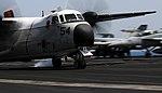USS George H.W. Bush (CVN 77) 140703-N-CZ979-033 (14397934190).jpg