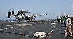 USS George H.W. Bush (CVN 77) 140706-N-CS564-102 (14590943601).jpg