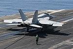 USS George H.W. Bush (CVN 77) 141024-N-MW819-001 (15630387522).jpg