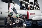 USS George H.W. Bush (CVN 77) 141105-N-MW819-012 (15724115205).jpg