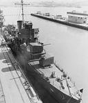 USS Henley (DD-391) - 19-N-28723.jpg