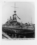 USS Indiana (BB-1) - NH 91935.tiff