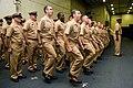 USS John C. Stennis CPO pinning ceremony 150916-N-DA737-021.jpg