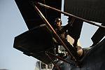 USS Mesa Verde (LPD 19) 140823-N-BD629-006 (14884090767).jpg