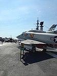 USS Midway 115 2013-08-23.jpg