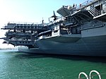 USS Midway 79 2013-08-23.jpg