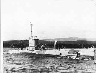 USS <i>R-18</i> (SS-95)