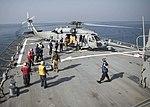 USS STOUT (DDG 55) DEPLOYMENT 2016 160913-N-GP524-345.jpg