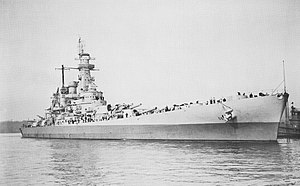 USS Washington BB-56.jpg
