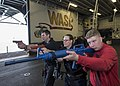 USS Wasp Conducts Sea Trials 170606-N-LG762-057.jpg