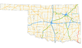 US 259 (Oklahoma) map.png